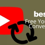 youtube click to enable video converter