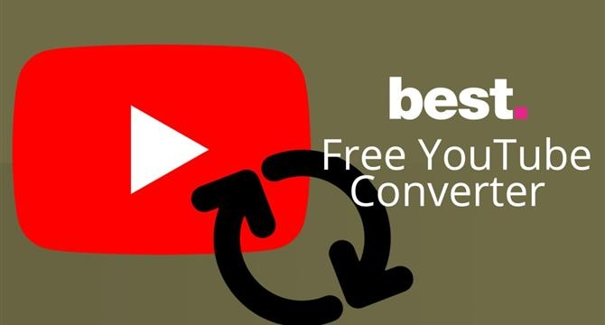best youtube to mp3 converter reddit