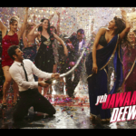 Yeh Jawaani Hai Deewani Full Movie Download
