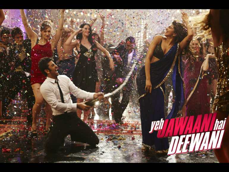 yeh jawaani hai deewani full movie download pagalworld, yeh jawaani hai deewani movie download, yeh jawaani hai deewani full movie free download mp4, yeh jawaani hai deewani full movie download 720p, yeh jawaani hai deewani full movie download hd, download yeh jawaani hai deewani full movie, yeh jawaani hai deewani full movie download 480p filmywap, yeh jawaani hai deewani full movie download filmyhit, yeh jawaani hai deewani full movie download filmyzilla, download yeh jawaani hai deewani movie, yeh jawaani hai deewani full movie hd download filmywap, yeh jawaani hai deewani full hd movie download, yeh jawaani hai deewani full movie download 480p, yeh jawaani hai deewani full movie hd 1080p download, yeh jawaani hai deewani full movie download filmywap, yeh jawaani hai deewani full movie download 720p worldfree4u, yeh jawaani hai deewani movie download hd, yeh jawaani hai deewani hd movie download, index of yeh jawaani hai deewani full movie download, download movie yeh jawaani hai deewani, yeh jawaani hai deewani movie download in hd quality, yeh jawaani hai deewani full movie hd download, yeh jawaani hai deewani full movie download torrent, yeh jawaani hai deewani full movie free download, yeh jawaani hai deewani movie songs download, yeh jawaani hai deewani full movie download mp4, yeh jawaani hai deewani movie songs free download, yeh jawaani hai deewani full movie hd 1080p blu ray download, yeh jawaani hai deewani full movie download mp4 hd, yeh jawaani hai deewani movie download for mobile, yeh jawaani hai deewani movie download utorrent, yeh jawaani hai deewani full movie bluray free download, yeh jawaani hai deewani movie free download, yeh jawaani hai deewani movie free download for mobile, yeh jawaani hai deewani movie hd download, yeh jawaani hai deewani full movie with english subtitles download, yeh jawaani hai deewani full movie hd download utorrent, yeh jawaani hai deewani full movie download youtube, yeh jawaani hai deewani full movie download bluray, yeh jawaani hai deewani movie mp3 song download, yeh jawaani hai deewani full movie free download dvdrip, yeh jawaani hai deewani full movie download 720p bluray, yeh jawaani hai deewani movie download 720p, yeh jawaani hai deewani full movie download moviescounter, yeh jawaani hai deewani full movie download bestwap, download yeh jawaani hai deewani full movie in hd, download full movie yeh jawaani hai deewani, download yeh jawaani hai deewani full movie hd, yeh jawaani hai deewani hd movie download 720p, yeh jawaani hai deewani full movie hd download pagalworld