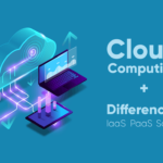 Which Cloud Computing Platform Should I Choose