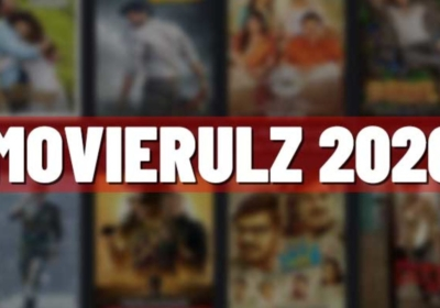 Movierulz-2020