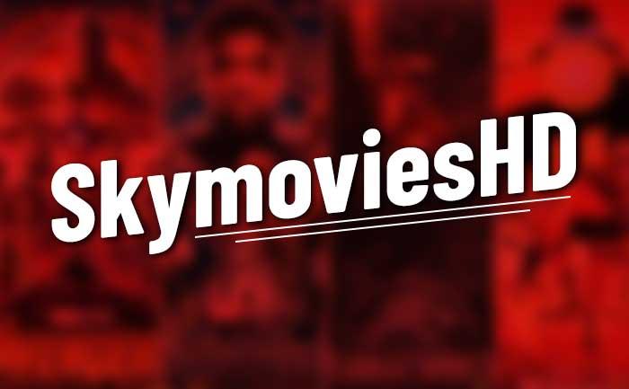 SkymoviesHD 2020
