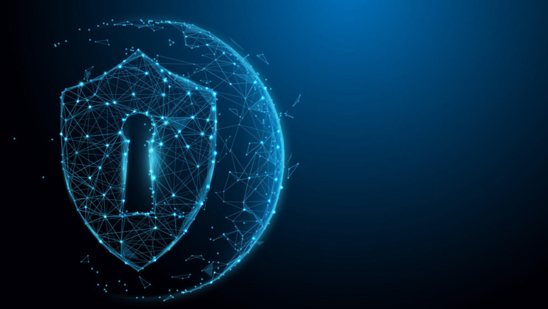 Why you should get a Cyber Security Certification in 2020