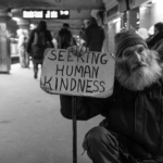 Ways You Can Help Homeless People