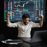 Why BI Technology Optimization Is Essential in 2021